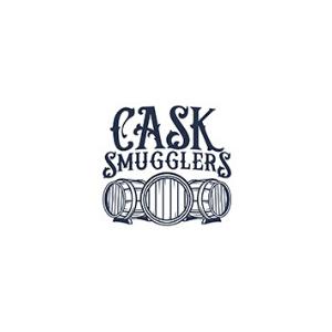 cask smugglers