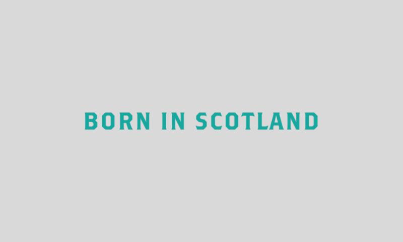 Shop Spotlight: Born in Scotland